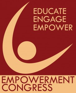 Empowerment Congress Logo (image)