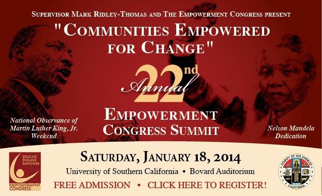 EmpowermentSummit20131230
