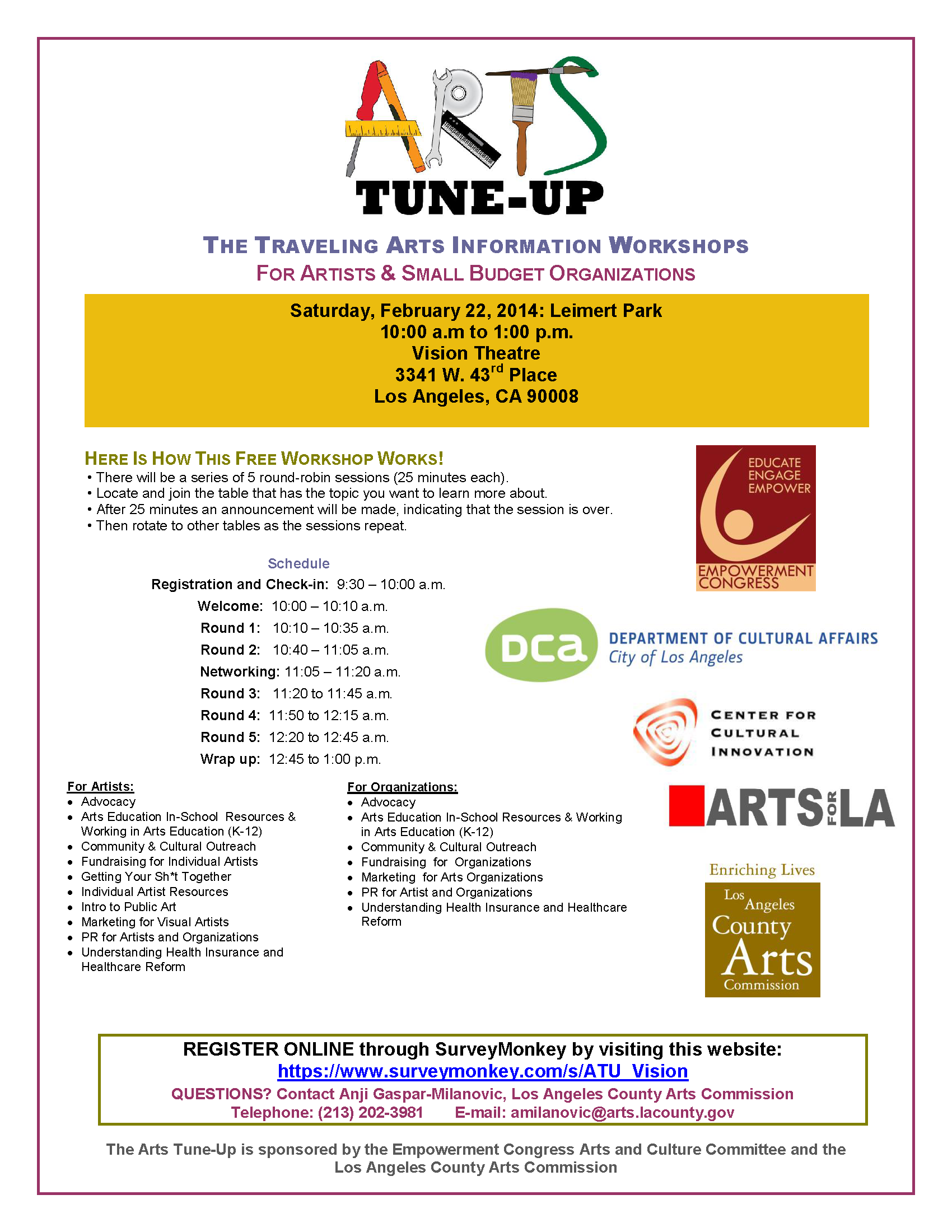 ATUflyer_LeimertPark_0222_Page_1