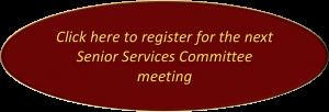 Seniors register