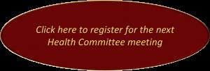 Health register