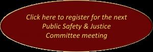 PSJ register