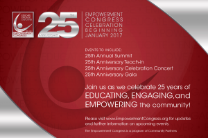 EC 25years_Save the Date 4x6 v9_Page_2