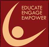 Empowerment Congress Logo
